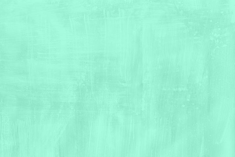 かっこいいパステル色の背景素材