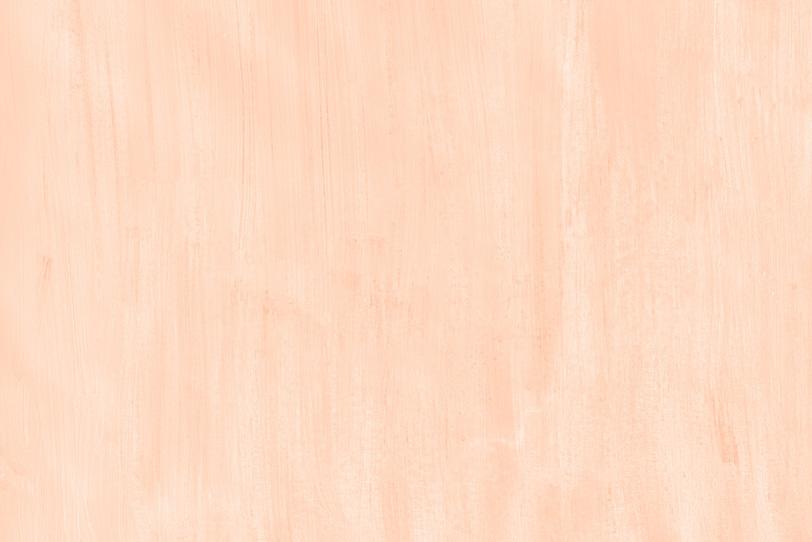 クールなパステル色の背景壁紙