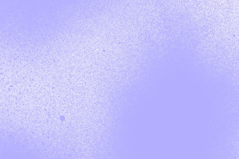 シンプルなパステル色のフリー背景