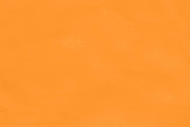 クールなパステル色の無地の壁紙