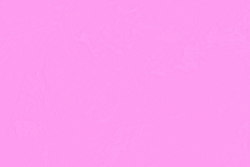 パステルの無地のフリー画像
