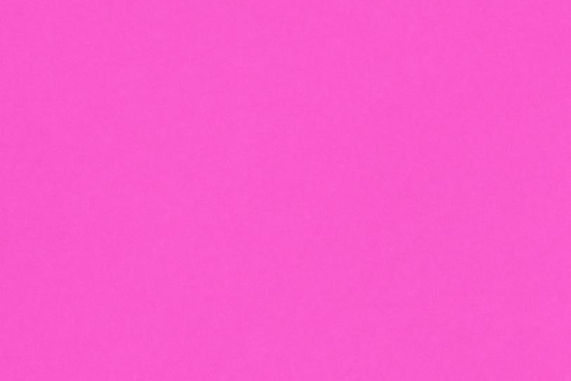 おしゃれなピンク色のシンプルな背景