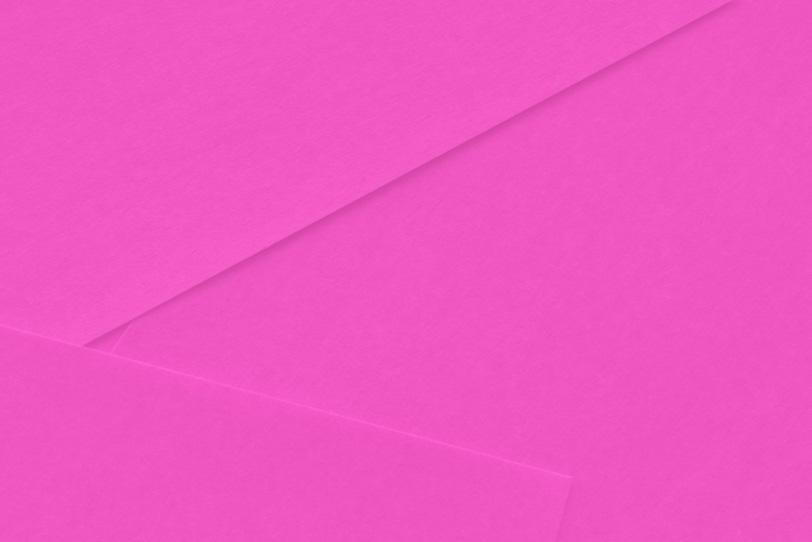 無地ピンク色のシンプルな背景