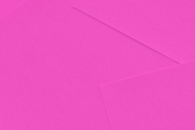 かっこいいピンク色のシンプルな画像
