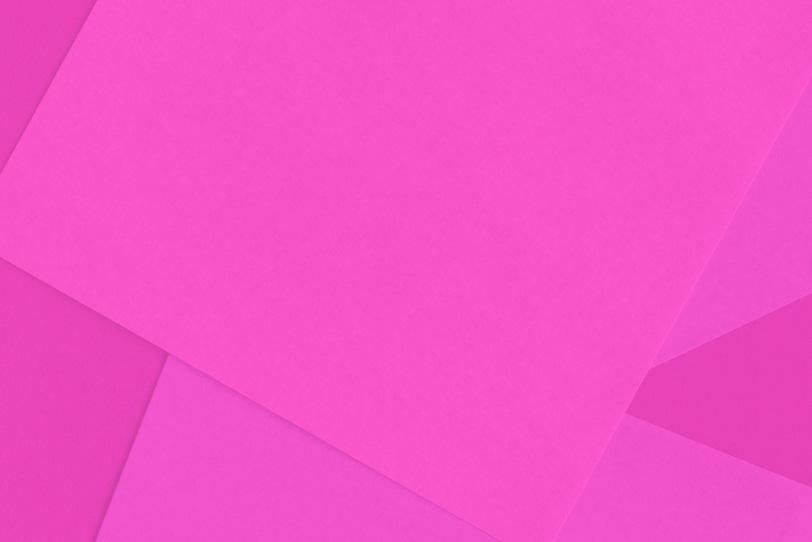 ピンクのシンプルなテクスチャ壁紙