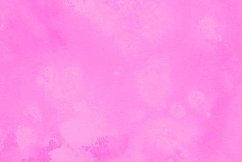 おしゃれなピンクのフリー素材