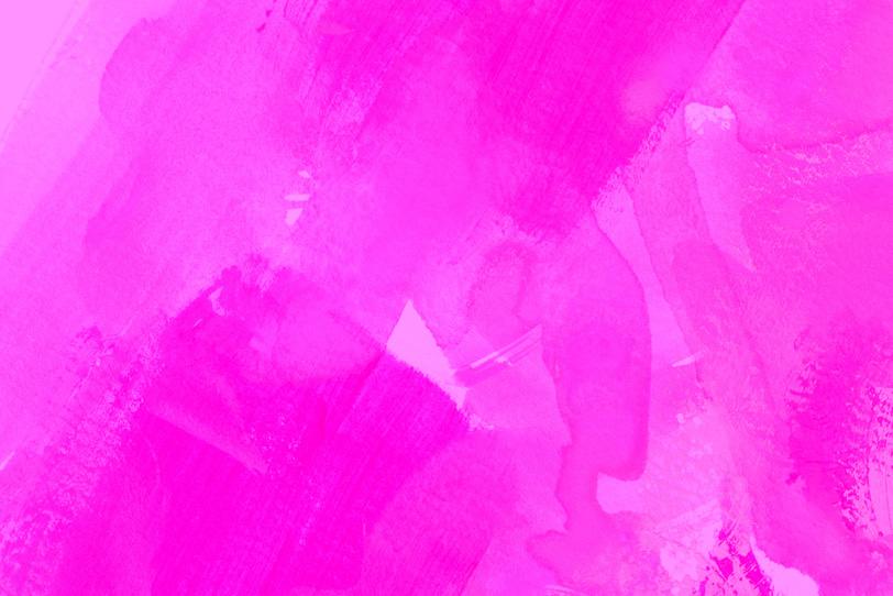 ピンクの背景で無地の画像