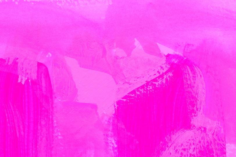 ピンクの背景でカッコイイ壁紙