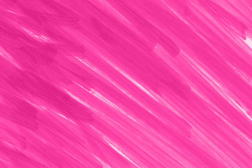 ピンクの背景できれいな素材