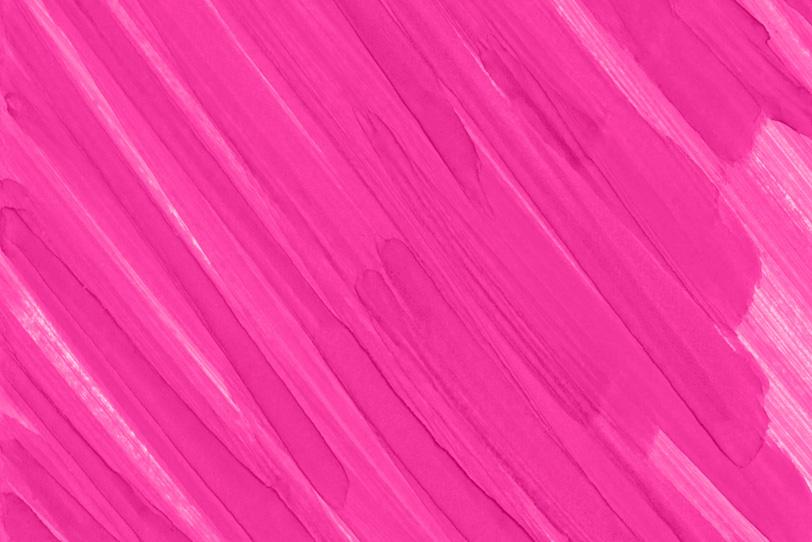 ピンクの背景でシンプルな画像
