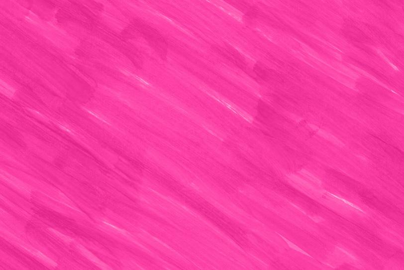 背景がピンクのかっこいい壁紙