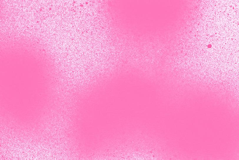 背景がピンクの綺麗な画像