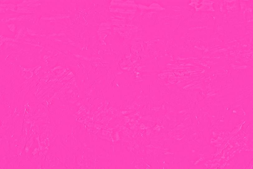 かっこいいピンク色の無地の画像