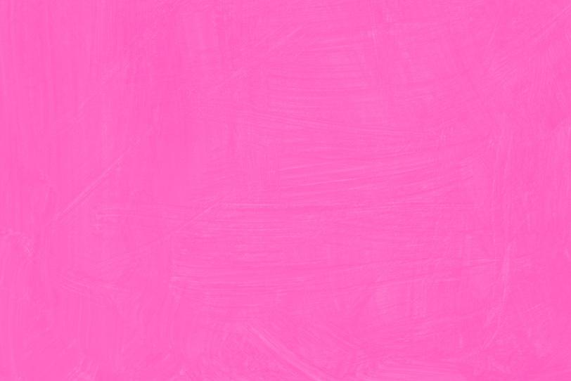 ピンクの無地でカッコイイ背景