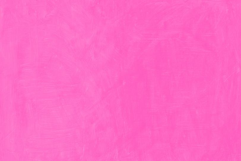ピンクの無地でオシャレな画像