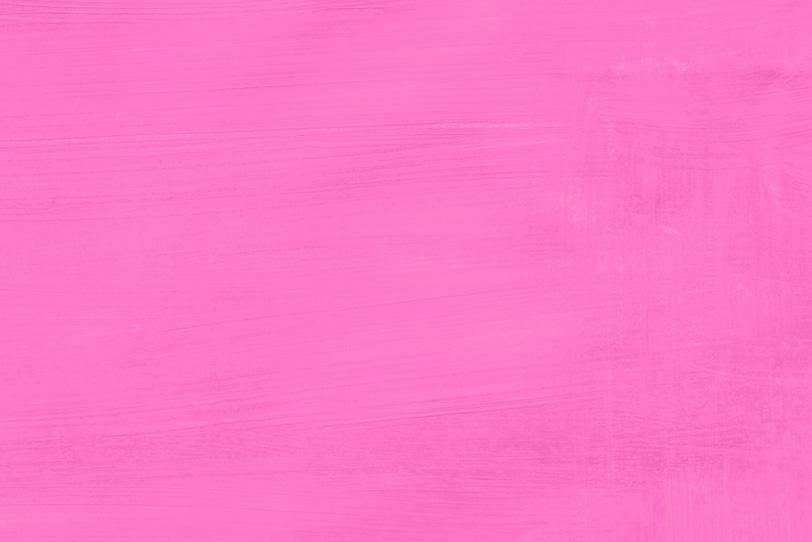 無地のピンクのかっこいい壁紙