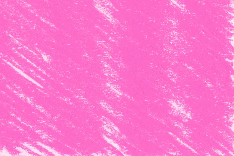 無地のピンクの可愛い写真