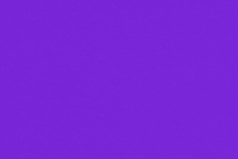 おしゃれな紫色のシンプルな背景