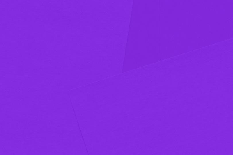 無地紫色のシンプルな背景