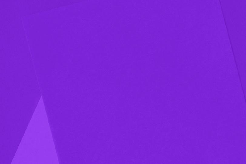 かわいい紫色のシンプルな画像