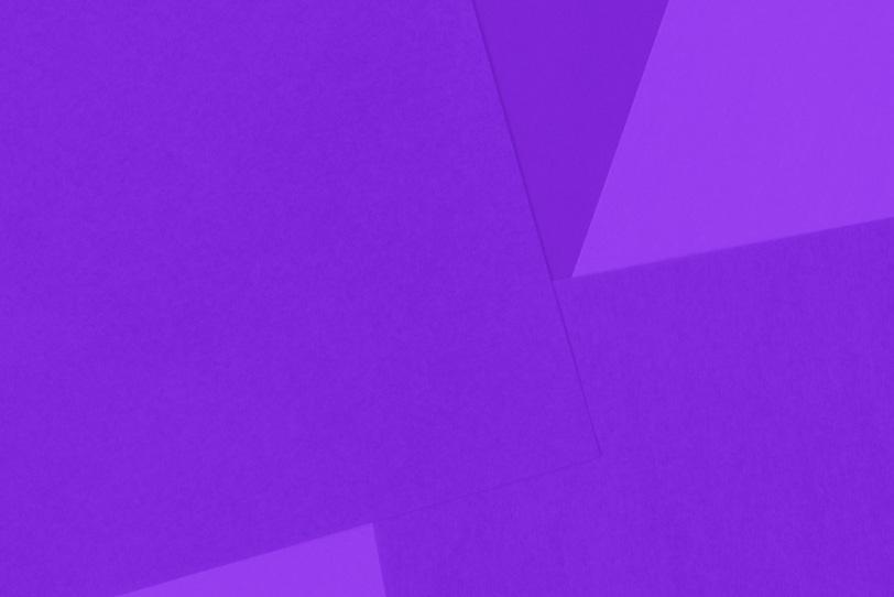 紫のシンプルなテクスチャ壁紙