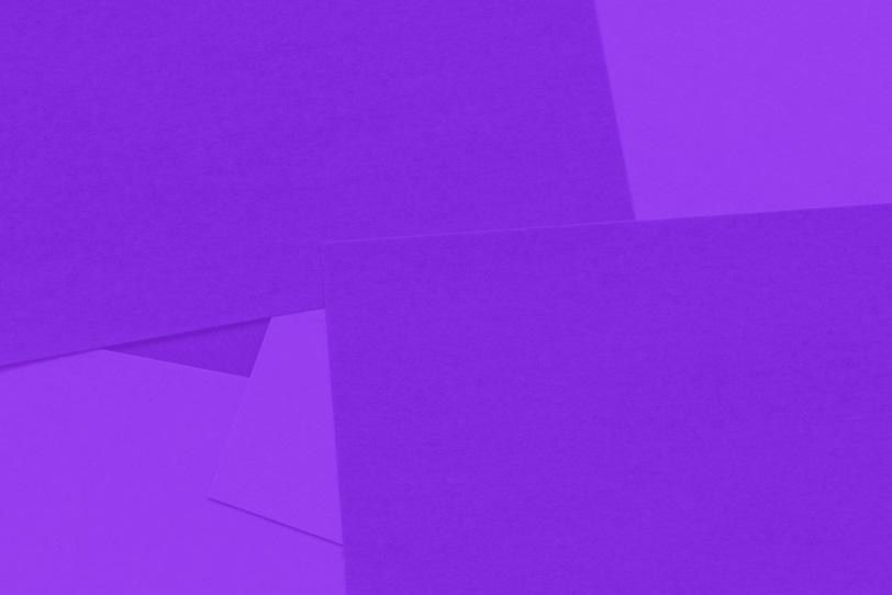 シンプルな紫のテクスチャ画像