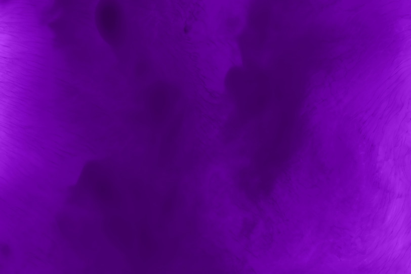 かわいい紫色のおしゃれな画像
