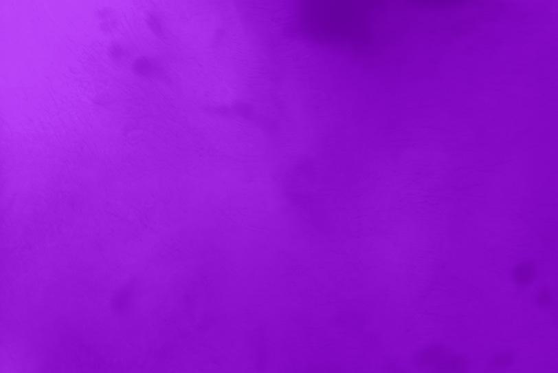 テクスチャ 紫色のおしゃれな素材