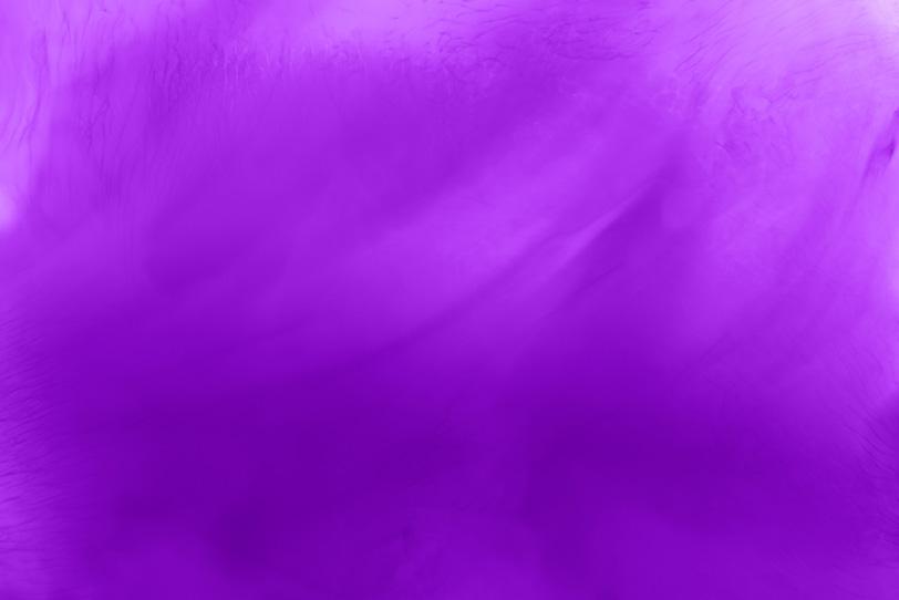 紫のおしゃれな無地画像