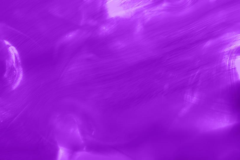 紫のおしゃれでクールな写真