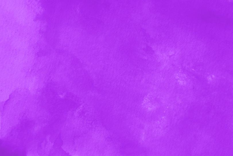 おしゃれな紫のシンプルな素材