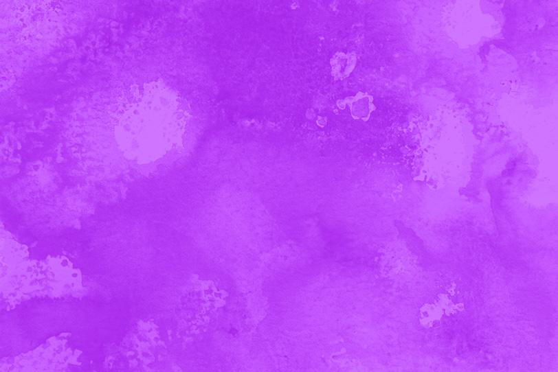 おしゃれな紫の無地壁紙