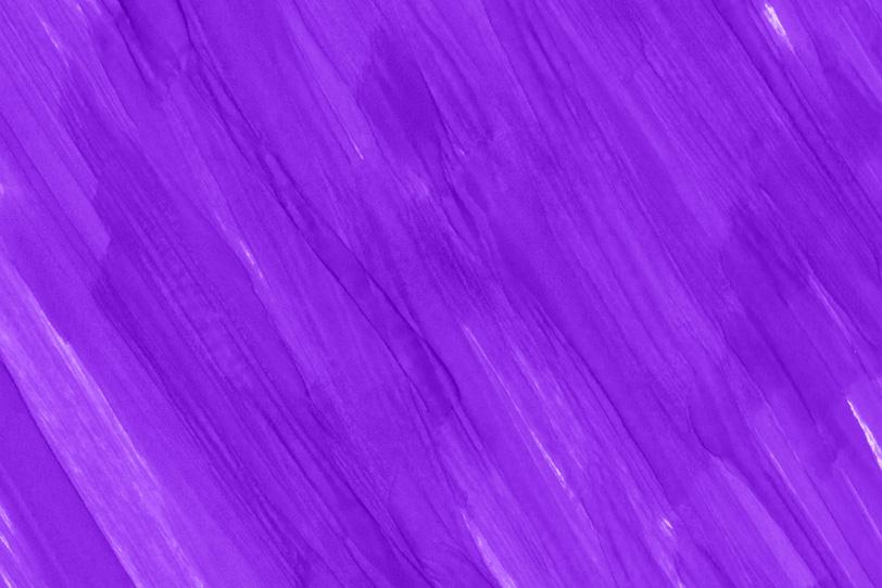 背景が紫のかっこいい壁紙