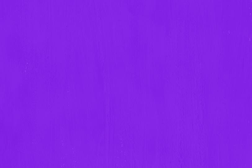 おしゃれな紫色の無地の背景
