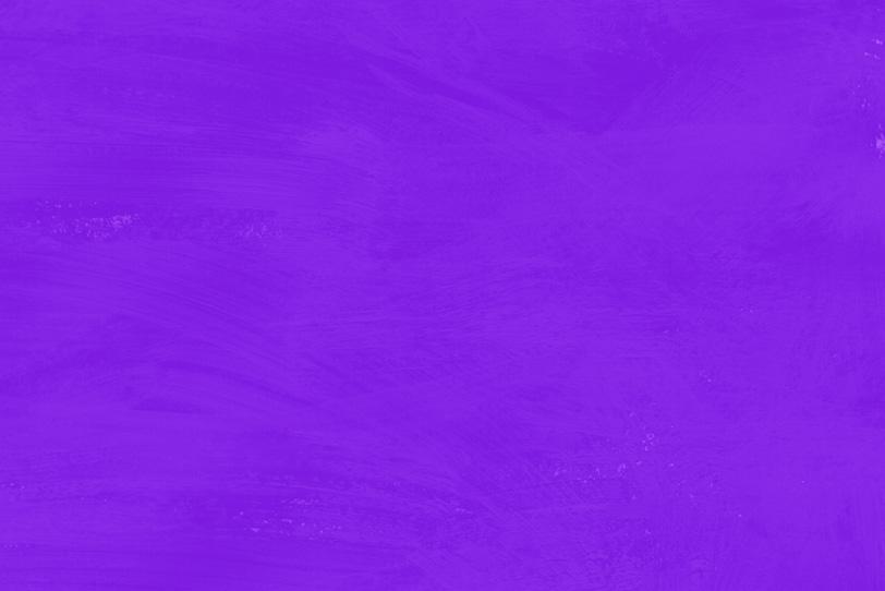 綺麗な紫色の無地の写真