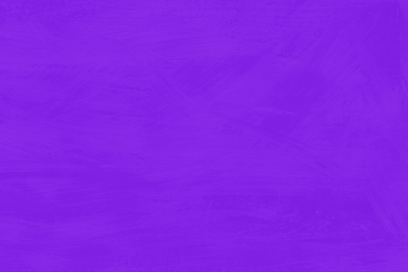 シンプルな紫色の無地の背景
