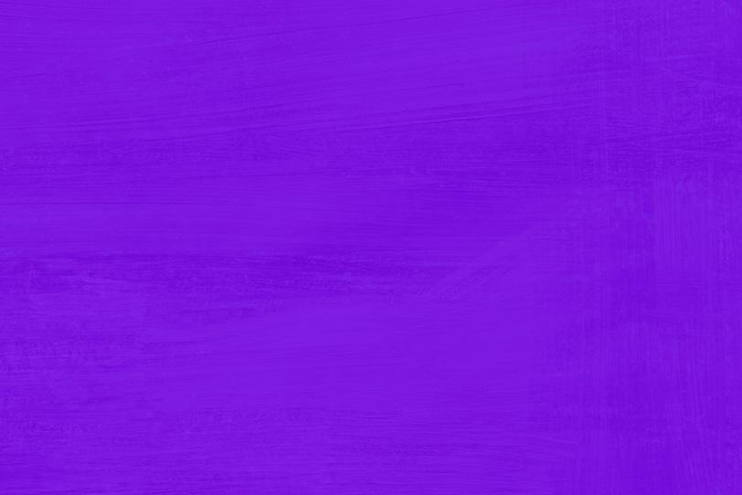 かっこいい紫色の無地の画像