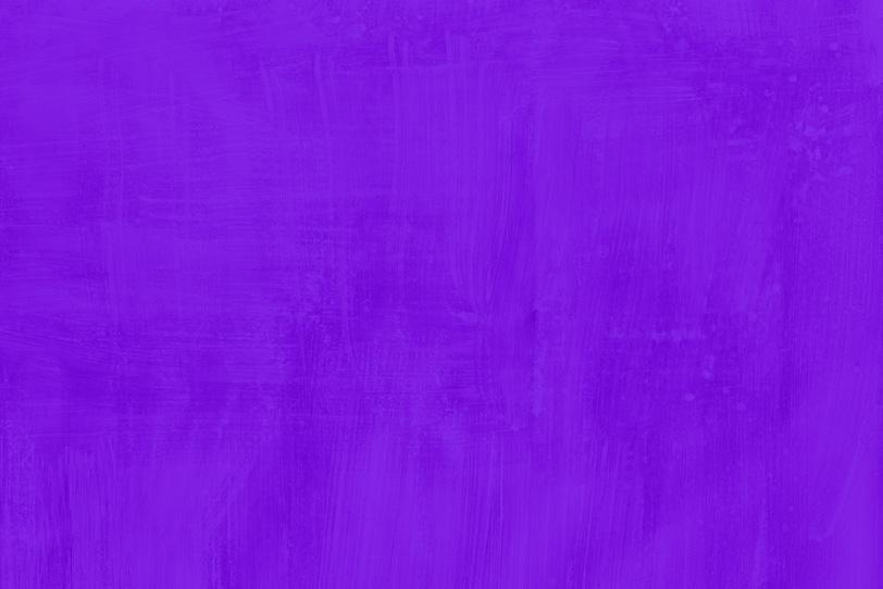 かわいい紫色の無地の画像