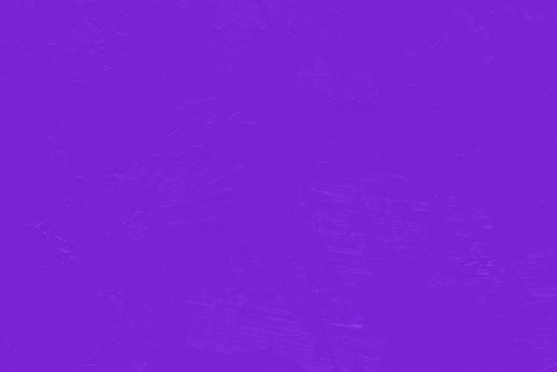 紫の無地でシンプルな画像