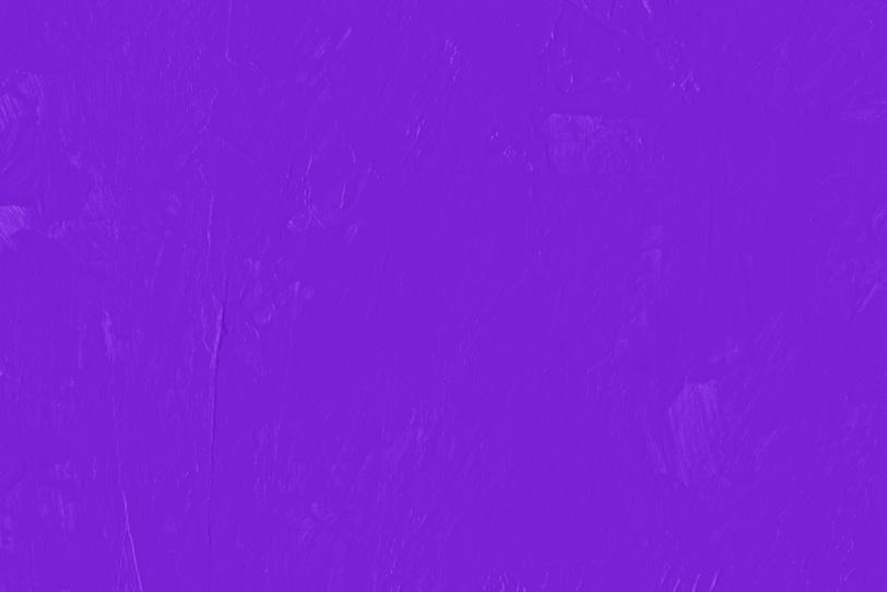 紫の無地でカッコイイ背景