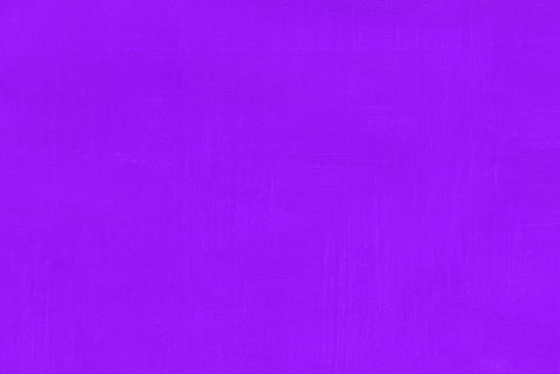 紫の無地のテクスチャ壁紙