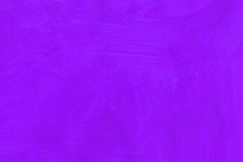 紫の無地のフリー画像