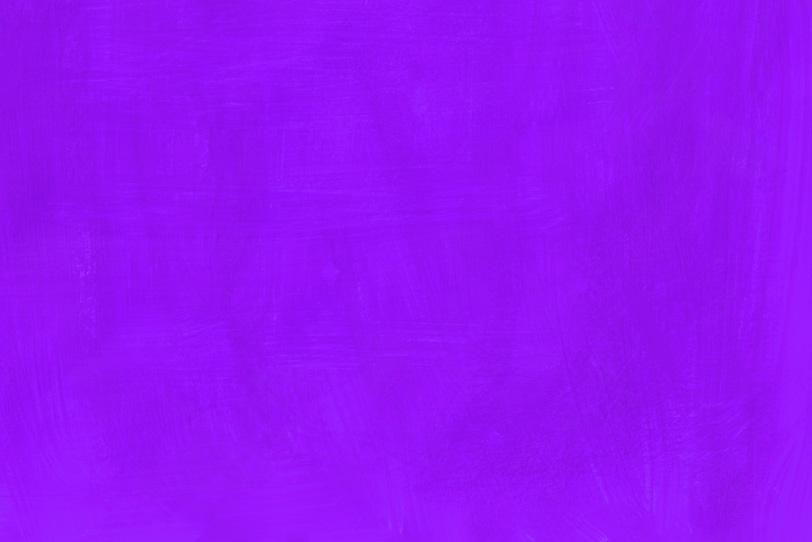 無地の紫のかっこいい壁紙