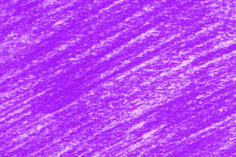 無地の紫の綺麗な画像