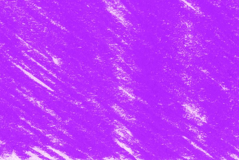 無地の紫のフリー素材