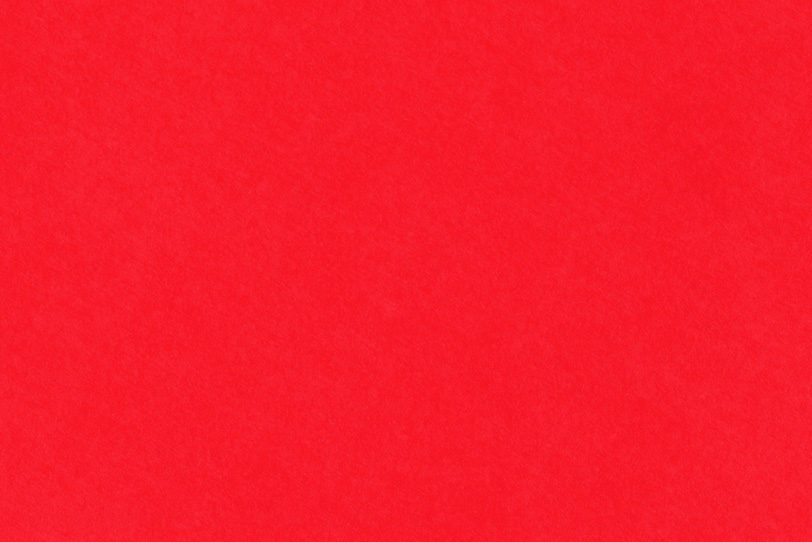 おしゃれな赤色のシンプルな背景