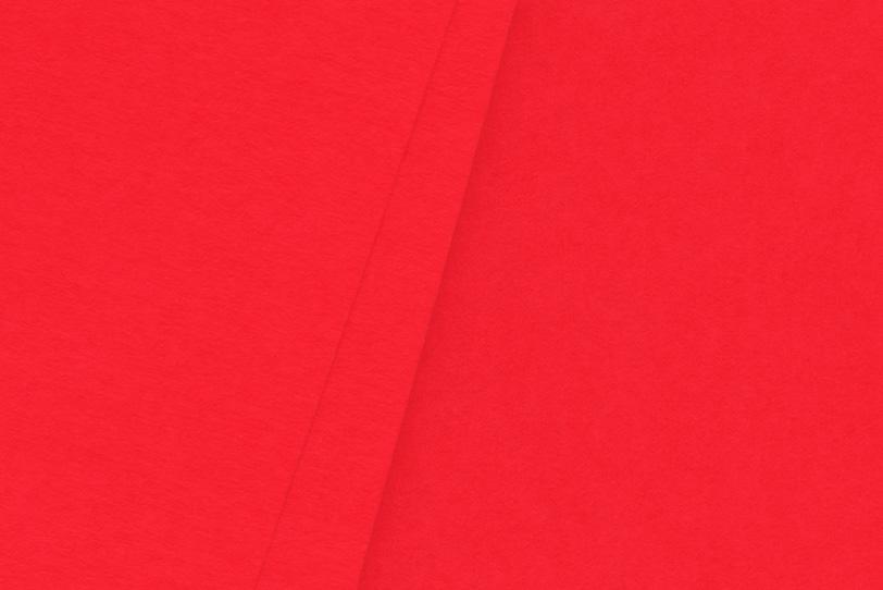 テクスチャ 赤色のシンプルな素材