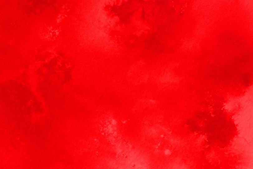 赤のおしゃれでクールな写真