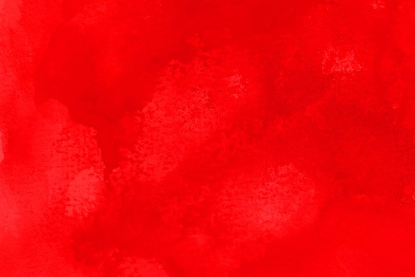 赤のおしゃれなテクスチャ壁紙
