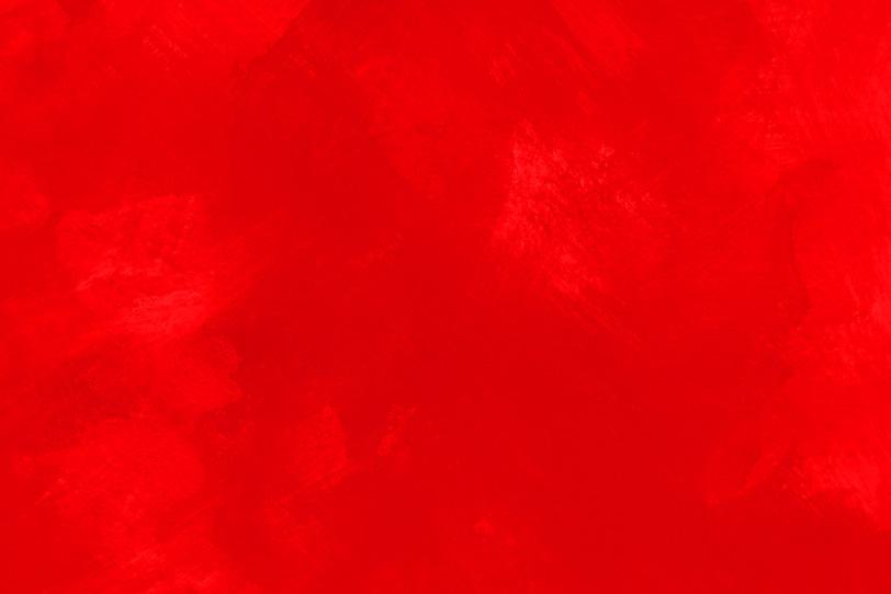 赤のおしゃれで綺麗な背景